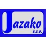 JAZAKO s.r.o. – logo společnosti