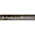 Mazuch Pavel-ubytování Mutěnice – logo společnosti