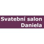 Boubínová Daniela - svatební salon Daniela – logo společnosti