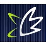 JOB AGENCY NVJ-EU s.r.o. – logo společnosti