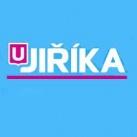 Jiřík Miroslav - U Jiříka – logo společnosti