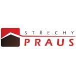 Praus Stanislav – logo společnosti