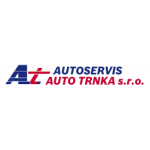 AUTO TRNKA s.r.o. – logo společnosti