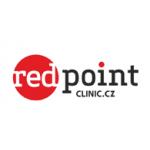 Redpoint Clinic CZ – Fyzioterapie, trénink, vzdělávání – logo společnosti