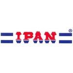 Ing. Novák Pavel - IPAN- sportovní rybářské potřeby – logo společnosti