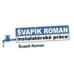 Švapík Roman – logo společnosti