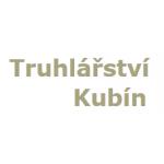 Kubín Martin – logo společnosti