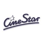CineStar s.r.o. – logo společnosti