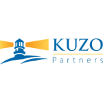KUZO Partners s.r.o. – logo společnosti