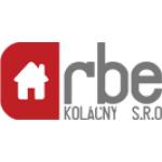 rbe Koláčný s.r.o. – logo společnosti
