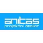 ANITAS, s.r.o. – logo společnosti