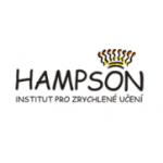 Hampson CS s.r.o. – logo společnosti