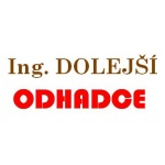 Ing. Jaroslav Dolejší - DOREAL – logo společnosti
