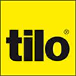 tilo s.r.o. – logo společnosti
