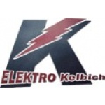 Kelbich Jaroslav – logo společnosti