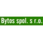 Bytos spol. s r.o. – logo společnosti
