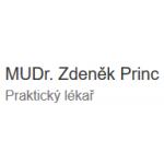 PRIVATE PRAKTIK s.r.o. - MUDr. Zdeněk Princ – logo společnosti