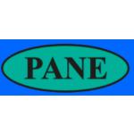 PANE spol. s r.o. – logo společnosti