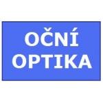 Cejzlarová Blanka - Optik – logo společnosti