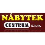NÁBYTEK CENTRUM s.r.o. – logo společnosti