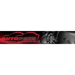 AUTOPETR s.r.o. – logo společnosti