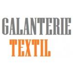 GALANTERIE - TEXTIL - Bláhová Olga – logo společnosti