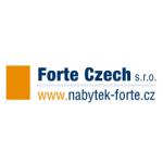 FORTE CZECH, s.r.o. – logo společnosti
