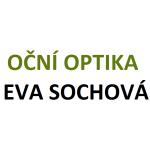 Sochová Eva - Oční optika – logo společnosti