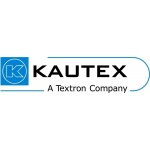 Kautex Textron Bohemia spol. s r.o. – logo společnosti