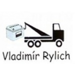 Rylich Vladimír – logo společnosti