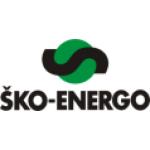 ŠKO-ENERGO, s.r.o. – logo společnosti