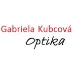 Kubcová Gabriela – logo společnosti