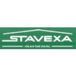 STAVEXA - stavebniny , spol. s r.o. – logo společnosti