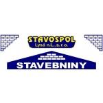 STAVOSPOL Lysá n. L., s.r.o. – logo společnosti