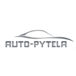 AUTO - PYTELA s.r.o. - (pobočka Brno-Tuřany) – logo společnosti