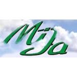 MIJA - PRACOVNÍ ODĚVY s.r.o. – logo společnosti