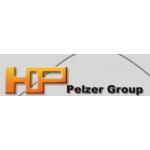 HP-Pelzer s.r.o. – logo společnosti