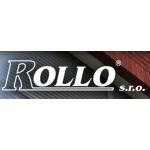ROLLO s.r.o. (Mladá Boleslav III) – logo společnosti