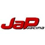 JaP - Jacina, s.r.o. – logo společnosti