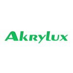 Akrylux s.r.o. – logo společnosti