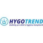 HYGOTREND, s.r.o. – logo společnosti