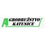 Agrodružstvo Katusice – logo společnosti