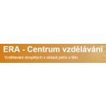 Dűrichová Elena – logo společnosti