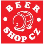 BEERSHOP CZ, s.r.o. – logo společnosti