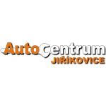 STK Jiříkovice, s.r.o. – logo společnosti
