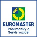 AUTOFIALA, spol. s r.o. – logo společnosti