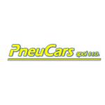 PneuCars spol. s r.o. – logo společnosti
