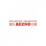Rolnické družstvo Bezno – logo společnosti