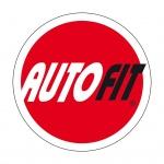 Autoservis JOKAR company s.r.o. – logo společnosti