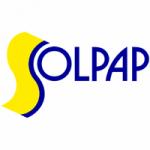 Solpap, s.r.o. – logo společnosti